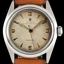 Rolex Air Giant Precision 4365