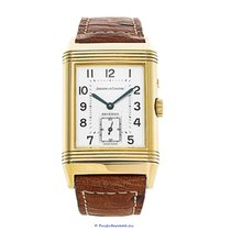 Jaeger-LeCoultre Reverso Grande Taille Q2701410 pre-owned