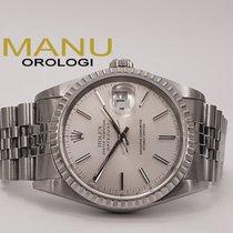 Rolex Datejust Ref.16220