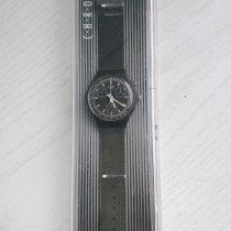 Swatch SCB 100 nuovo Italia, baone