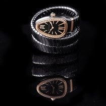 Bulgari Serpenti 102885 new