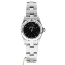 Rolex Oyster Perpetual 67180 1994 usados