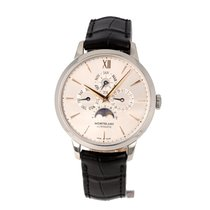 Montblanc Montblanc Meisterstuck Heritage Perpetual Calendar 7307 pre-owned