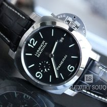 Panerai luminor marina 1950 3 days