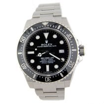 Rolex Pre-Owned Timepieces Holiday Sale