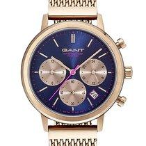 Gant GT032006 Tilden Lady Chronograph 38mm 5ATM
