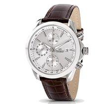 Philip Watch Blaze Prestige Automatico R8241995145