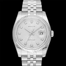 Rolex 116234 2020 new