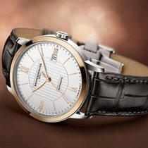 Baume & Mercier Classima Executives Men's Automatic Watch...