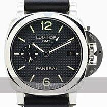 Panerai - Luminor 1950 3 Days GMT Pam 535