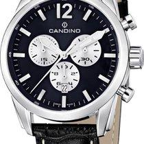 Candino C4408/B nuevo