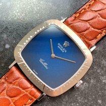Rolex Cellini 1976 rabljen