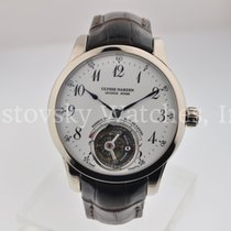Ulysse Nardin pre-owned United States of America, California, Beverly Hills