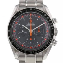 Omega Speedmaster Professional Moonwatch 1450022 1450022 2004 pre-owned