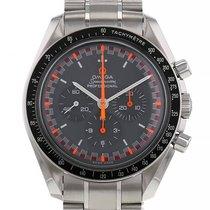 Omega Speedmaster Professional Moonwatch 1450022 1450022 2004 occasion