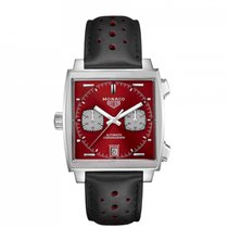 TAG Heuer new Automatic 39mm