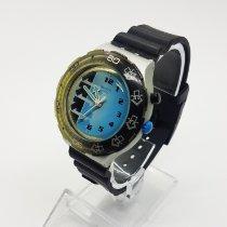 Swatch Cuart folosit România, Bacau