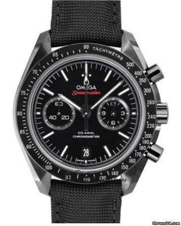 Omega Speedmaster Professional Moonwatch 311.92.44.51.01.003 2021 neu