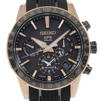 Seiko 5X53 new