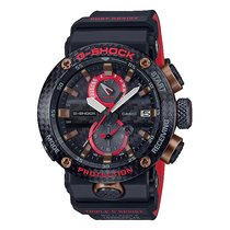 Casio G-Shock GWR-B1000X-1A 2019 новые