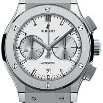 Hublot Classic Fusion Chronograph 521.NX.2611.LR 2020 neu