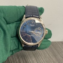Rolex Cellini Date new 2019 Automatic Watch with original box and original papers 50519