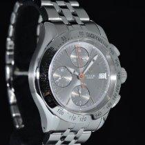 Tudor Chronautic 79380P 2000 pre-owned
