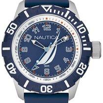 Nautica NAI08505G new