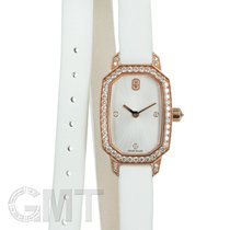 Harry Winston EMEQHM18RR001 pre-owned