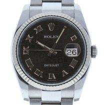 Rolex Datejust 116234 occasion