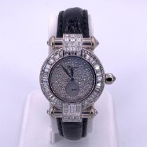 Chopard Imperiale White gold United States of America, Florida, Fort Lauderdale