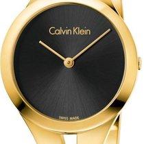 ck Calvin Klein K7W2S511 new