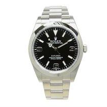 Rolex Explorer M214270-0001 Watch