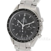 オメガ (Omega) Speedmaster Professional Moonwatch Stainless Steel...
