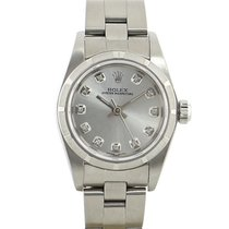 Rolex Lady Oyster Perpetual ref. 76030