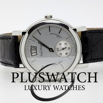 Paul Picot Firshire 38MM Automativ Grand Date 3923