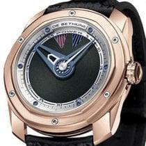 "De Bethune Sports Watches DB22 +btc ""m"""