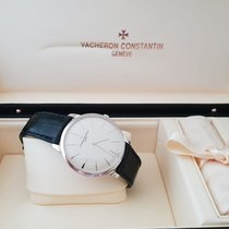 Vacheron Constantin Patrimony 40 mm ref. 81180