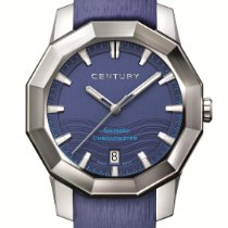 Century 606.7.N.90i.13.15D.QBO new