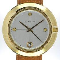 Juvenia 7555 R 1962 nové
