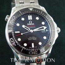 Omega 35693100 Acier Speedmaster Professional Moonwatch 41mm