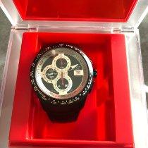 Swatch 44,5mm Automatik SVGB 400 gebraucht Schweiz, Crissier