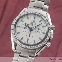 Omega Speedmaster Broad Arrow 178.0022 2002 rabljen