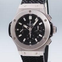 new arrivals 5139d cca80 ウブロ 腕時計の価格一覧 | Chrono24