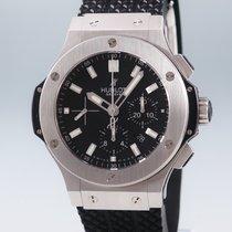 new arrivals 1a42a c372a ウブロ 腕時計の価格一覧 | Chrono24