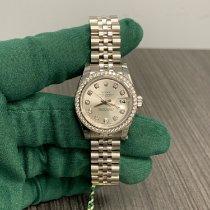 Rolex 179384 Acero y oro 2020 Lady-Datejust 26mm nuevo
