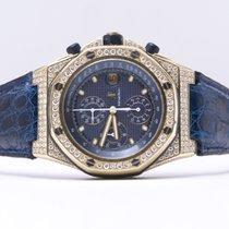 Audemars Piguet Royal Oak Off Shore Chronograph After Market...