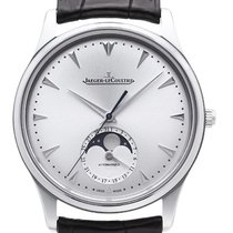 Jaeger-LeCoultre Master Ultra Thin Moon 1368420