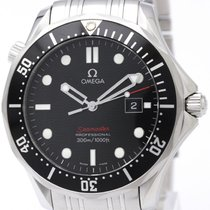 Omega Seamaster Professional 300m Watch 212.30.41.61.01.001...