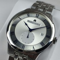 Maurice Lacroix – Masterpiece Small Second – MP6907 – Men –...